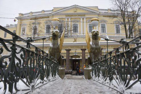фото пресс-службы Северо-Западного банка Сбербанка России