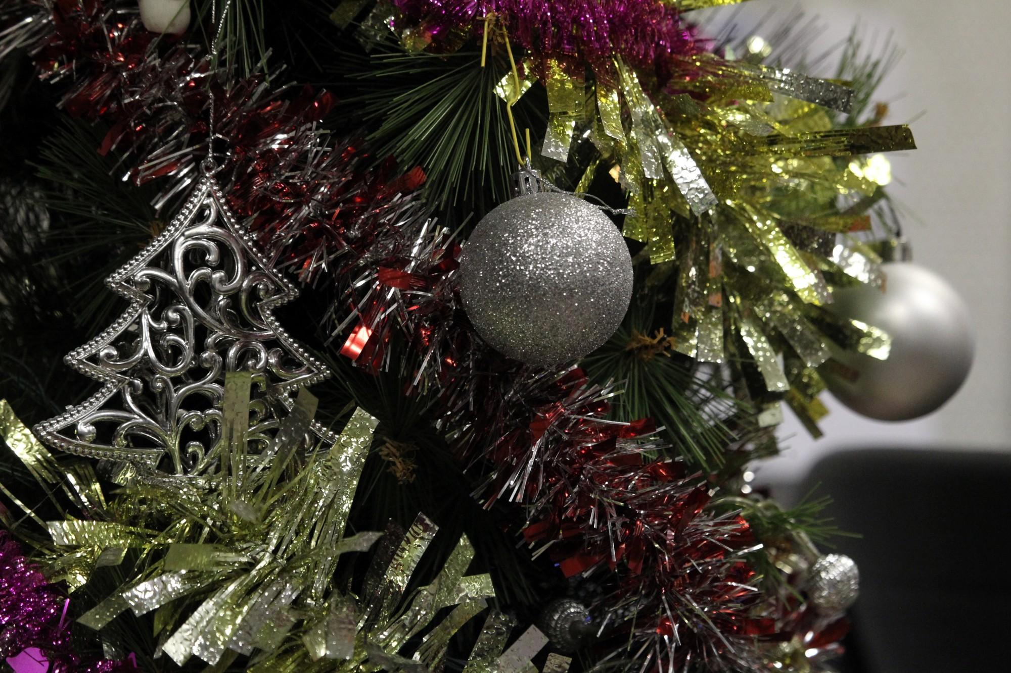 новый год ёлка украшения игрушки новогодние праздники
