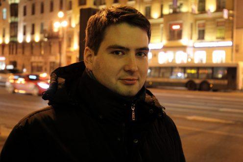 "фото: Илья Снопченко / ИА ""Диалог"""