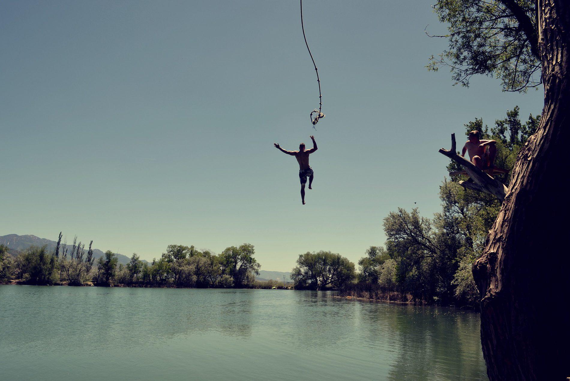 rope jumping роупджампинг роуп джампинг