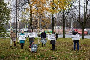 """фото: Давид Френкель / официальная группа {Родины} """"ВКонтакте"""""""