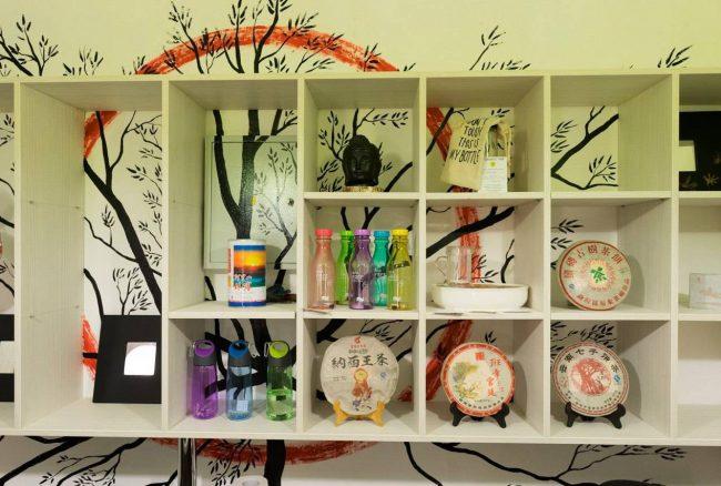 фото с сайта: process-tea.ru