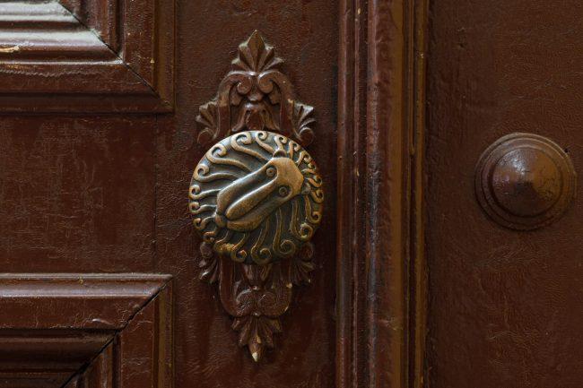 парадная ломоносова 14 ручка двери