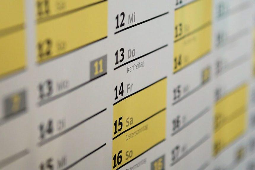 календарь год месяц времена года время года зима весна лето осень