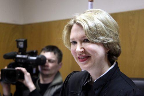 Петербургский суд закрыл дело опередаче Исаакия РПЦ