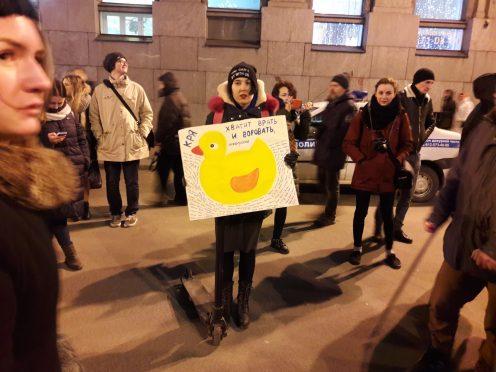 """фото: Анна Сазонова / ИА """"Диалог"""""""