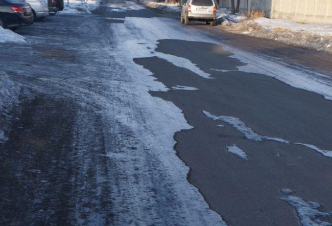 МЧС выпустило экстренное предупреждение опогоде в столице России