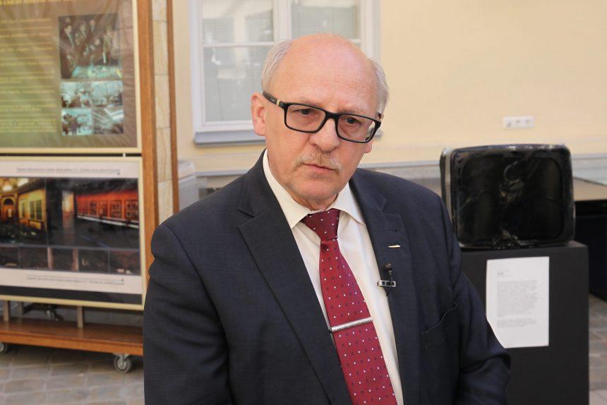 ржаненков