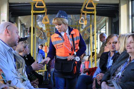 кубок конфедераций трамвай контроллер билеты проезд троллейбус автобус проверка билетов пассажиры