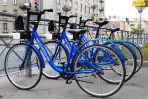 95be715c288 велосипеды велопарковки велопрокат