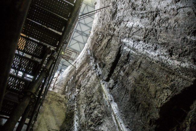 novokrestovskaya-12 строительство невско-василеостровской линии метро новокрестовская