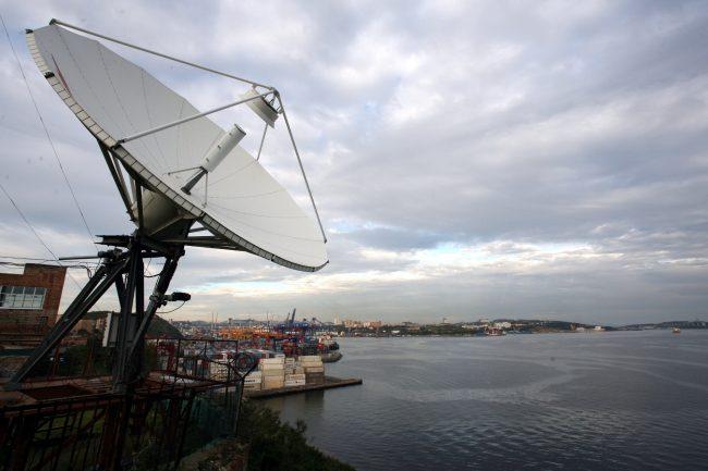 Государство вложит 50 миллиардов рублей в развитие связи в Арктике