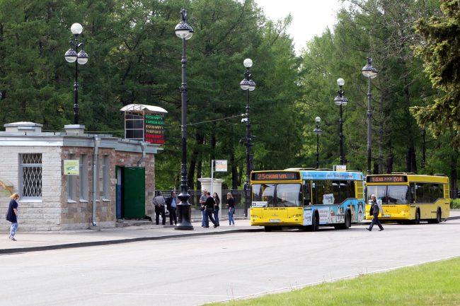 расписание автобусов в дни проведения кубка конфедераций