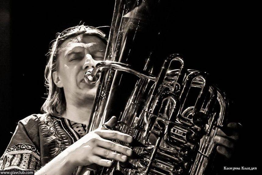прото арт музыкальный фестиваль