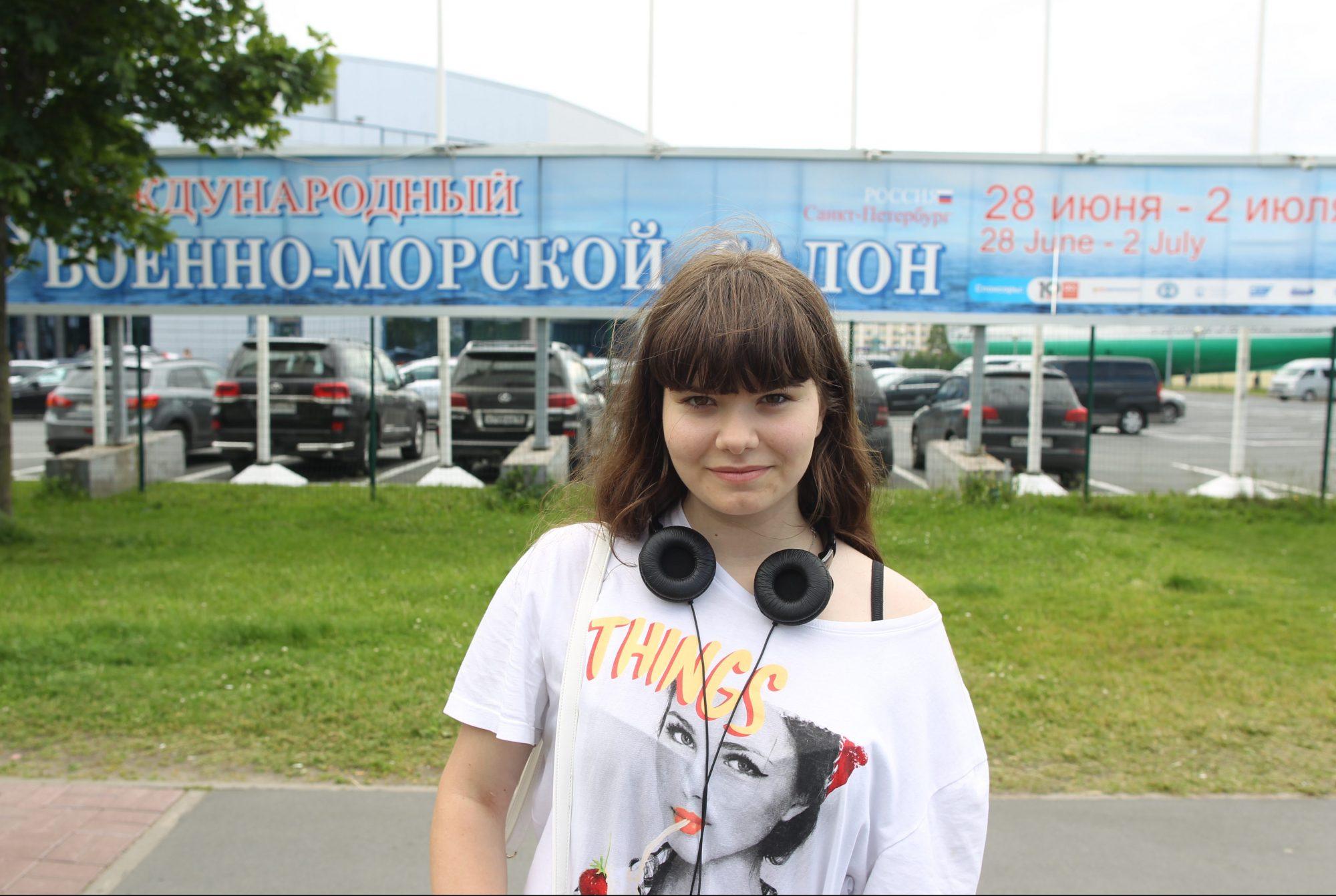 кубок конфедераций в Петербурге