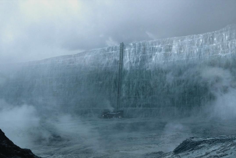 новый сезон игры престолов ожидания и реальность