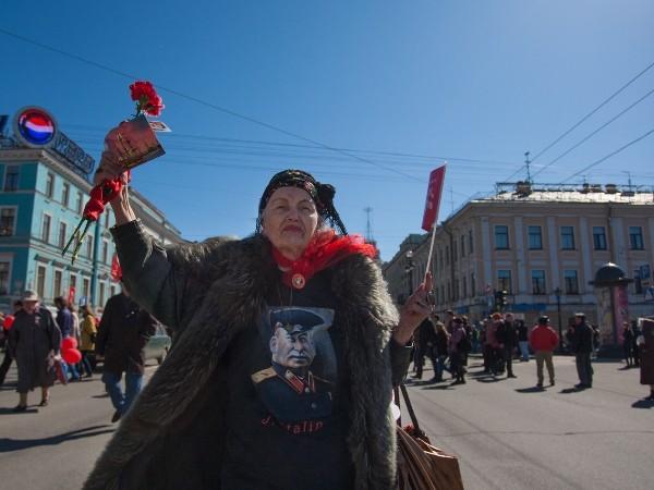 01-01.05.2013 - первомайская демонстрация