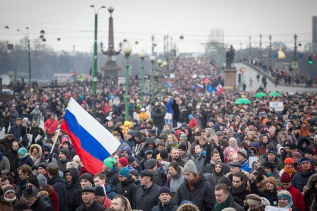 07-01.03.2015 - марш памяти Немцова