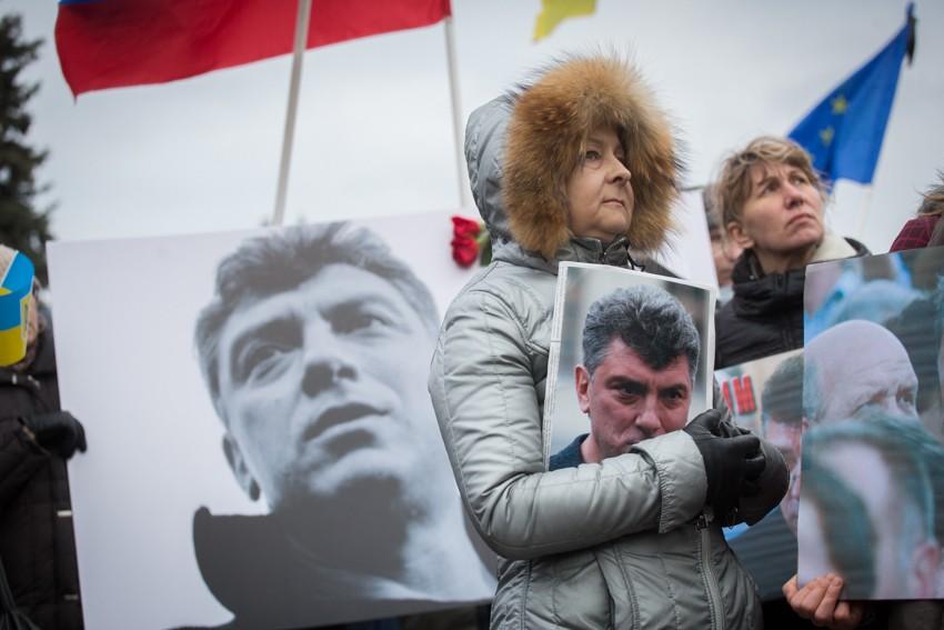 08-01.03.2015 - марш памяти Немцова