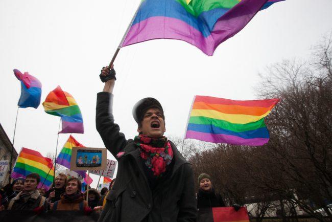 23-02.11.2014 - марш против ненависти