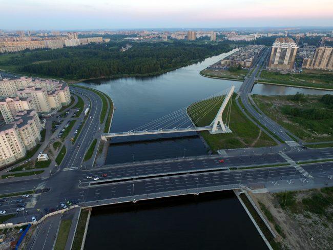 29-23.06.2016 - мост Кадырова
