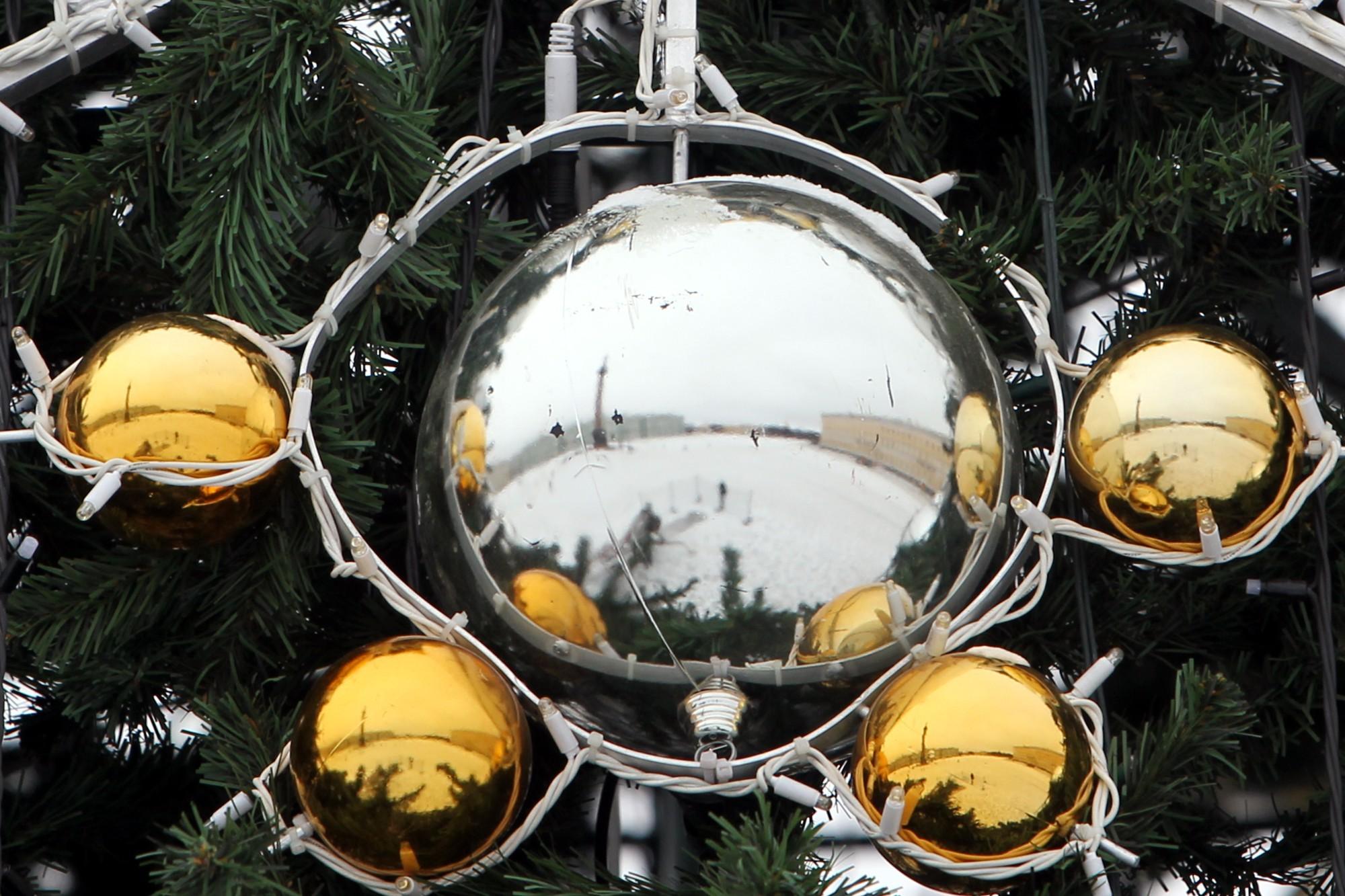 51-13.12.2016 - новогодняя ёлка на Дворцовой 2