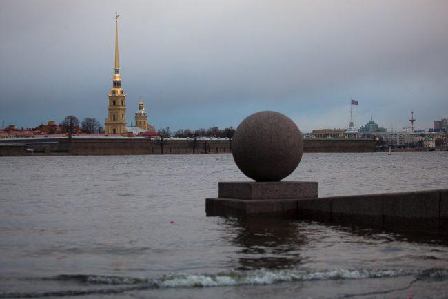 60-60-60-60-07.12.2015 - наводнение в Петербурге