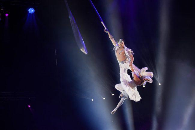 62-15.12.2015 - открытие Цирка на Фонтанке в рамках Петербургского культурного форума