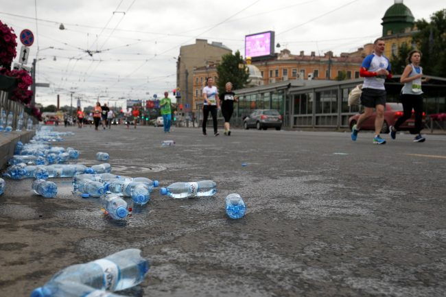 83-09.07.2017 - марафон Белые ночи 3