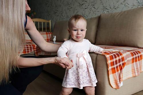 Арина Антюфеева благотворительность дети