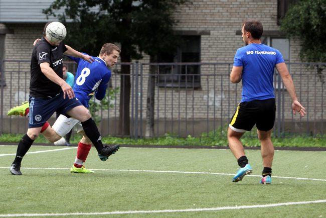 дворовый футбол спорт football-I63F1279
