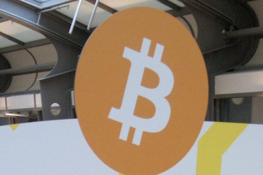биткоин банкомат майнинг