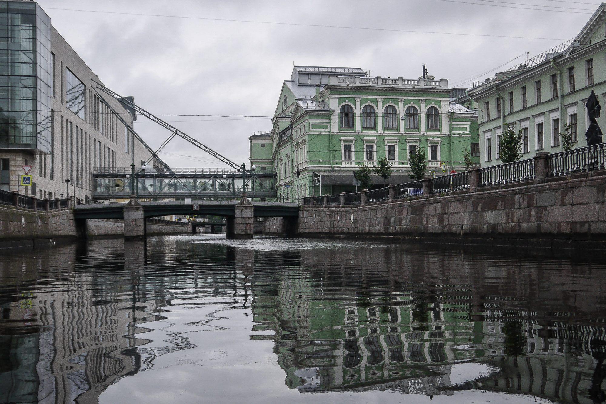 Gontar_Nikolai-1-66