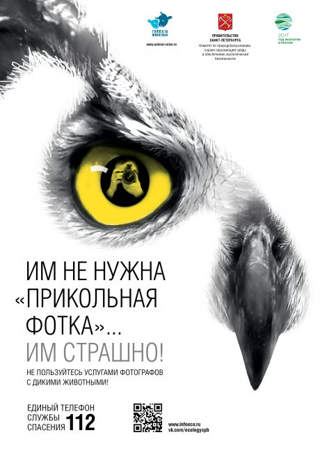Poster_animal_protection_A3