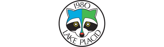 Талисман Олимпиады 1980 Лейк-Плесид