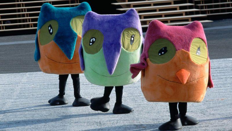Nagano_1998_mascots