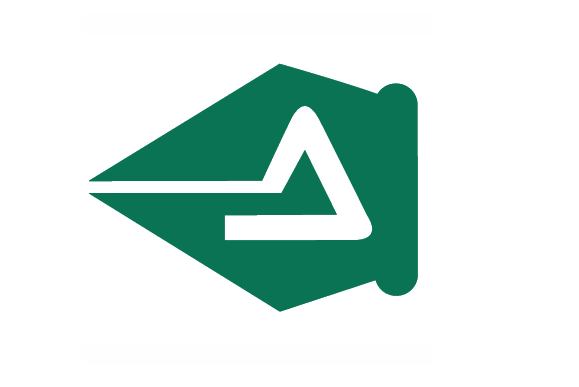 Безымянный лого Logo