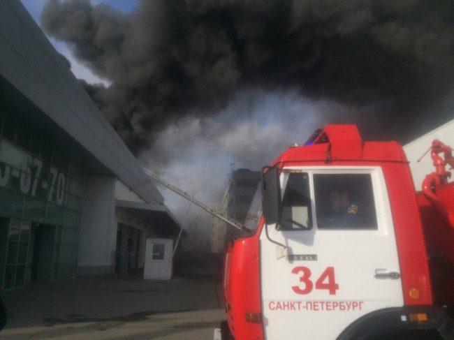 пожар4