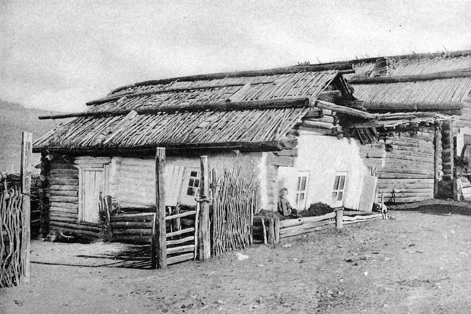 Дом_Волконской_и_Трубецкой