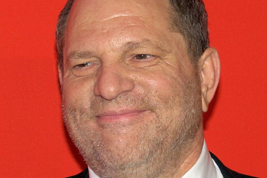 Харви Вайнштейн Harvey_Weinstein_2010_Time_100_Shankbone