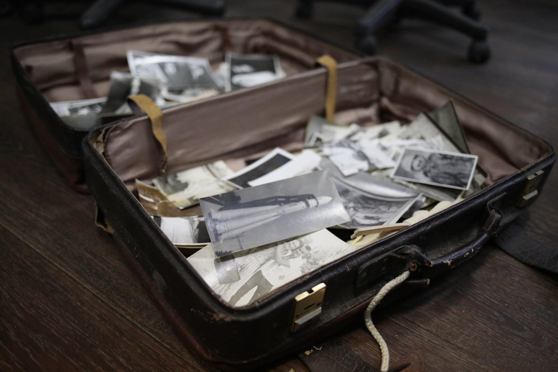 eJ5uGtFe8_M чемодан борис чекунов