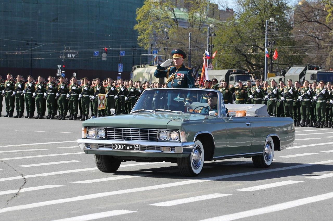 GByVmq5rfDk парад день победы