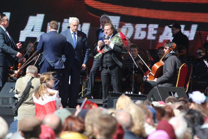 PWXIuDLRB_I полтавченко герелло день победы