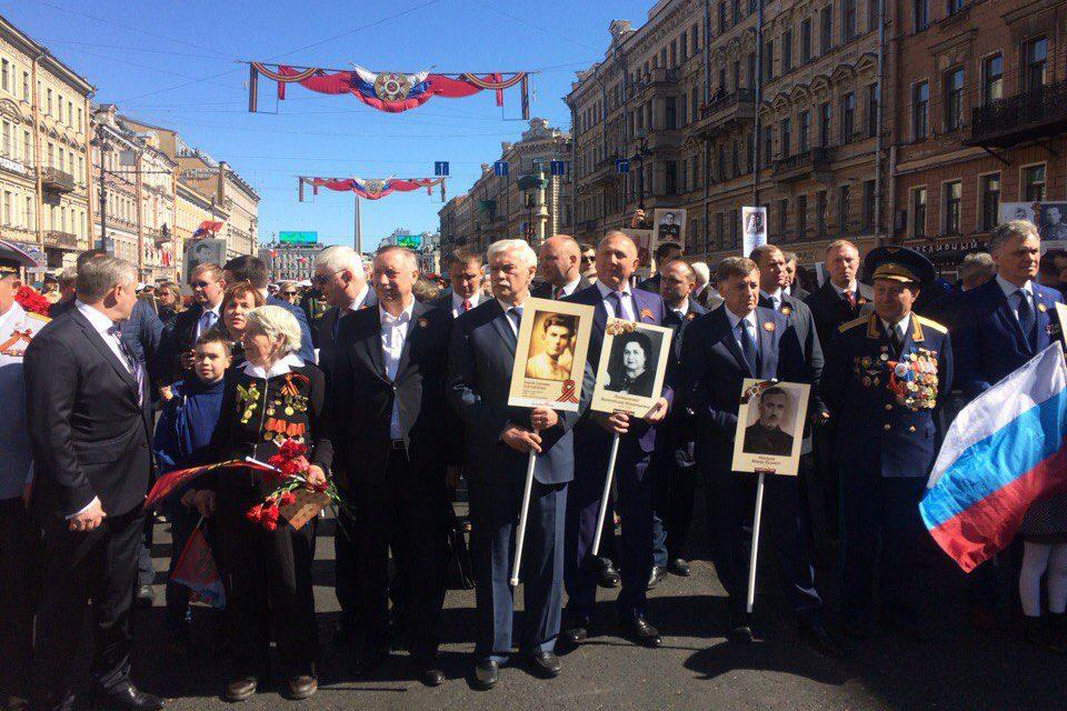 hZR7JUwgO4M полтавченко макаров бессмертный полк день победы