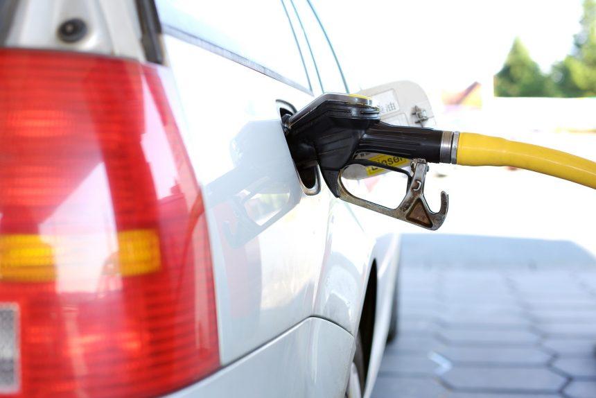 бензин, топливо, горючее, автомобиль, машина, заправка