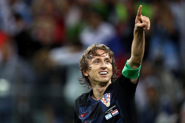 хорватия чемпионат мира по футболу матч футбол