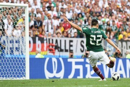 мексика чемпионат мира по футболу футбол гол удар в ворота