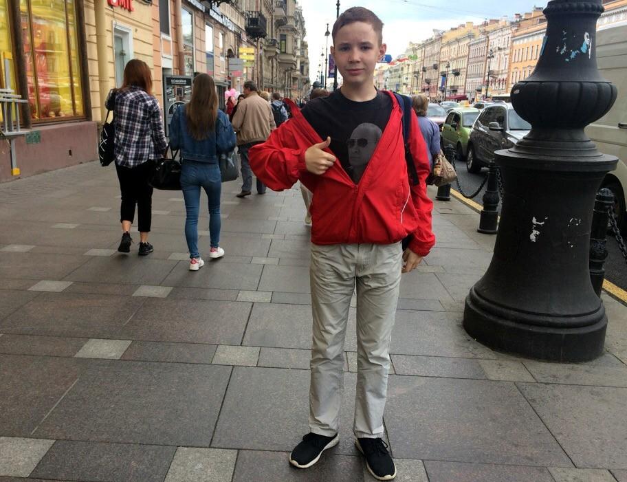 voxpop диалоги на улицах ЧМ-2018