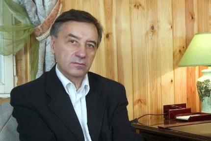 Николай Зиновьев поэт-песенник