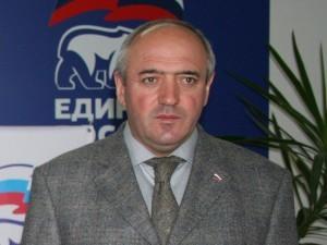 Борис Жеруков, фото ЕР